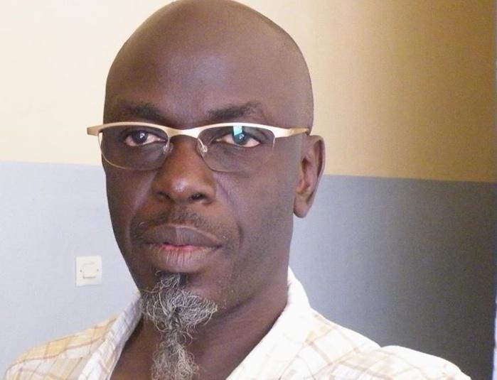 Attaques d'Ibrahima FAYE : Les jeunes républicains de la Casamance révèlent les motivations de ce dernier
