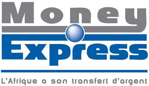 Détournement de plus d'un demi milliard : Comment Pierre Edouard Diatta a siphonné Money Express