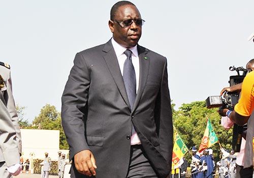 SOMMET UEMOA : Le président se rend aujourd'hui à Cotonou