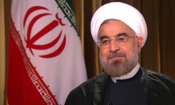 Raid saoudien sur l'ambassade d'Iran au Yémen: Téhéran va protester auprès de l'ONU