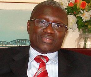 CONTRIBUTION : À propos de la légalité de la modification en cours d'année des taux de la taxe parafiscale dénommée « prélèvement pour le soutien au secteur de l'énergie » (Par Mamadou Abdoulaye SOW )