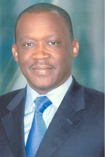 Troisième anniversaire de son rappel à Dieu : Une journée d'hommage et de prières pour la mémoire de Ousmane Masseck Ndiaye