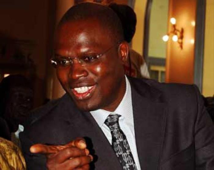 CONTRIBUTION : Khalifa Sall, chouchou des Sénégalais... et futur sauveur du PS ! (par Modou NDIAYE, Responsable du PS dans la Commune de Bambey)