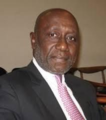 Dénonciation : Pierre Sané souligne les tares que traîne la justice Sénégalaise