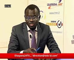 Consulat du Sénégal à Naples : Attention Danger