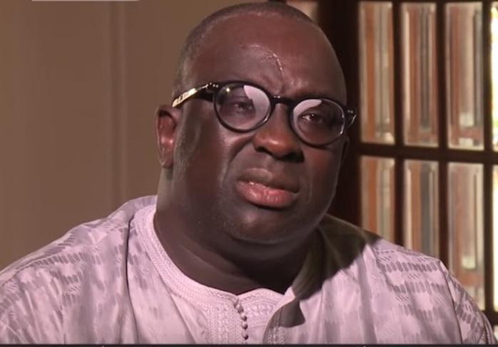 CORRUPTION A L'IAAF : Les dépenses faramineuses de Papa Massata Diack à Paris découvertes, et les preuves qui accablent le fils de Lamine Diack