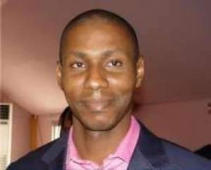 Deux ans après avoir quitté la maison : Cheikh Diaby retourne à la 2STV
