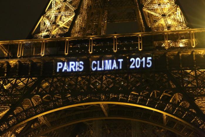 Perspectives Post-COP21 : Tout suggère d'anticiper sur la compétitivité des Energies Renouvelables en Afrique.