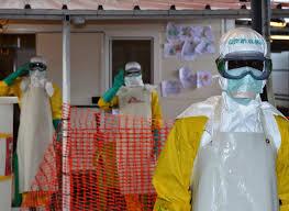L'OMS annonce la fin de l'épidémie d'Ebola en Afrique de l'Ouest