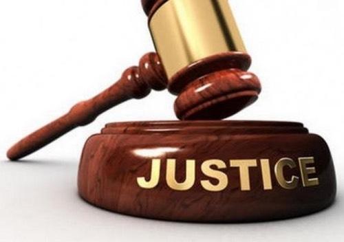 Fatick : deux hommes condamnés à 15 ans de prison pour détention et trafic de chanvre indien