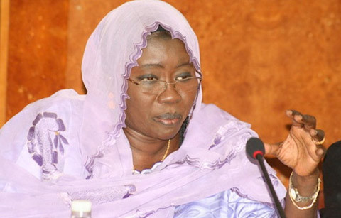 Requête à l'Ofnac : Le Comité de suivi de l'affaire Lamine Diack reçu hier