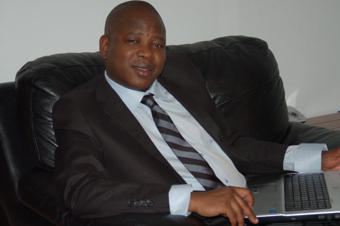 CONTRIBUTION : Le Sénégal n'atteindra un taux de croissance de 6,4% qu'en 2017 selon les chiffres du FMI (par Ibrahima Gassama, Économiste du développement durable au Gouvernement du Québec)