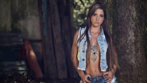 Un top model brésilien meurt après une injection pour combler les rides