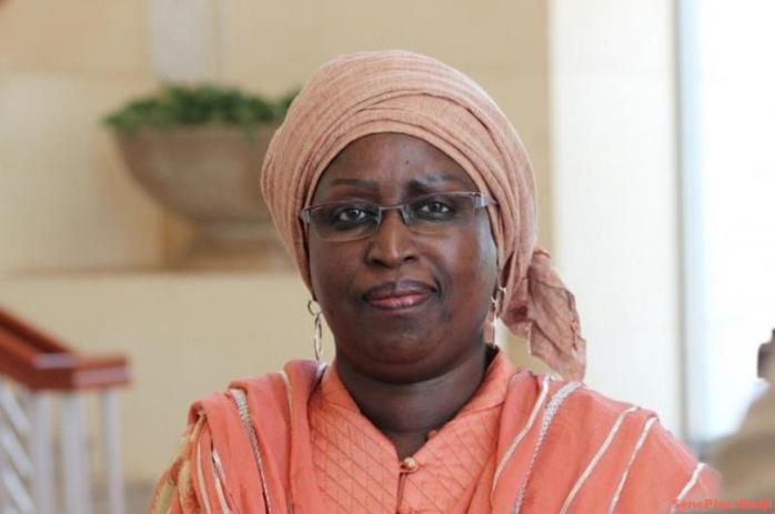 """PENDA MBOW : """"Le débat sur le terrorisme est pauvre dans notre pays"""""""