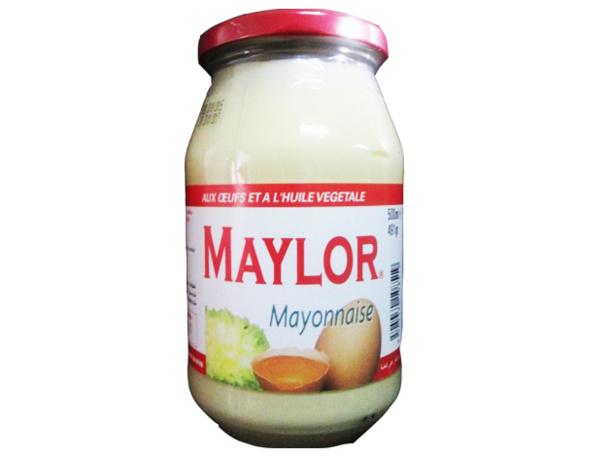 Scandale agro-alimentaire-Quatre conteneurs de mayonnaise périmée dans la nature : Le commerçant-importateur arrêté par la Police