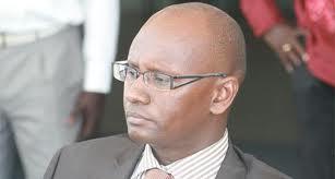 Pour avoir critiqué l'Acte 3 : Le maire des PA Moussa Sy traité d'hystérique