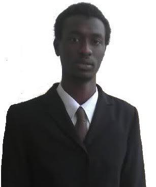 Y'en a marre, piégé par la corruption, rompt le contrat social (Par Gora Ndiaye)