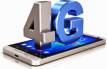 Attribution de la 4G : Les suisses à l'affût