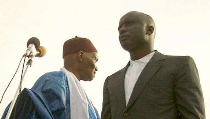 Abdoulaye Wade-Idrissa Seck : Le compte de la Société générale du Boulevard Haussmann n'est pas une légende