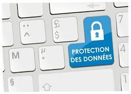Utilisation abusive de données personnelles : Dix plaintes réceptionnées en trois mois par la CDP