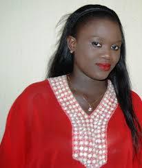 Thioro M'bar N'diaye quitte Walf pour la 2sTV (people.sn)