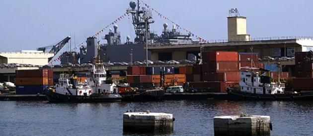 Situation de conflit au Port : La CNTS demande l'ouverture de larges concertations avec tous les acteurs concernés