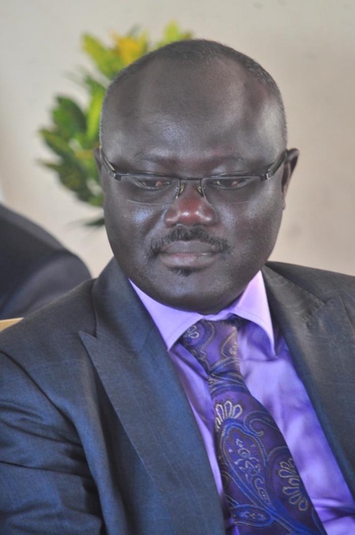 Conseil des ministres : Le commissaire Thiendella Fall retrouve la Direction des élections