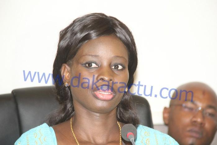 Projet de réformes constitutionnelles : la COJER nationale magnifie le « Wax Jef »du président Macky Sall