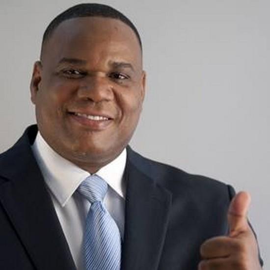 Il faut moraliser la vie politique sénégalaise (par Ousmane KANE Candidat à la présidentielle de 2017)