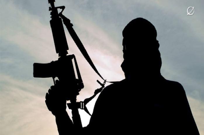 N'importe qui peut se lever dire Allahou Akbar et déclarer faire la guerre au nom d'Allah ! ( par El Hadji Gorgui Wade N'doye, journaliste sénégalais à Genève )