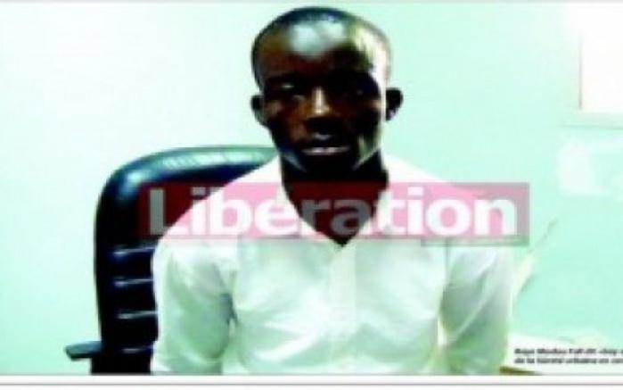 MAC DE DIOURBEL : Boy Djinné durcit les conditions des autres détenus