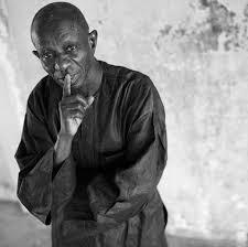 HOMMAGE : Le Chef de l'Etat veut donner le nom de Doudou N'diaye Coumba Rose au Grand Théâtre
