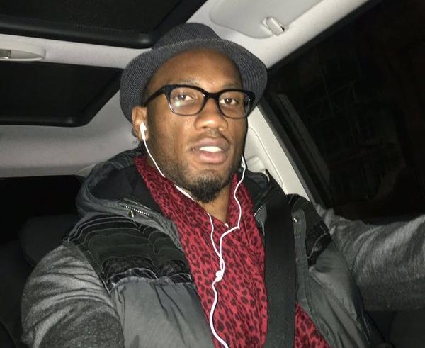 Impact Montréal : Drogba confirme son retour