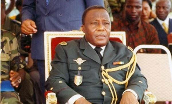 Côte d'Ivoire/Procès Guéï : Je l'ai arrêté, mais pas tué, jure le premier prévenu