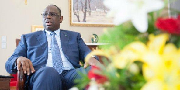 Sénégal : ce qui changerait avec la révision de la Constitution (Jeune Afrique)