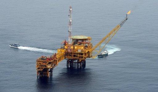 Un important gisement de gaz découvert au Sénégal par une société américaine