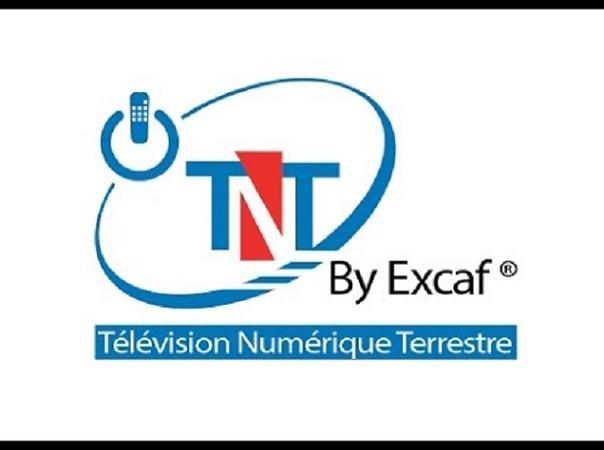 93 décodeurs TNT saisis chez des commerçants « véreux » de Thiès (Service du commerce)