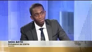 Pour avoir refusé de livrer Bayo à Yaya Jammeh : la Gambie se venge avec Boy Djinné