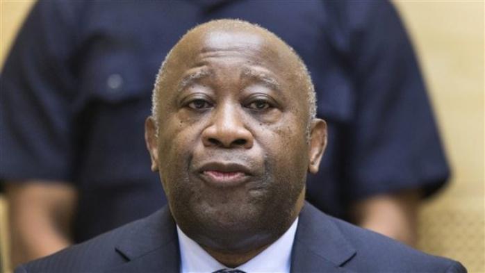 Le procès de Laurent Gbagbo s'ouvre devant la Cour pénale internationale