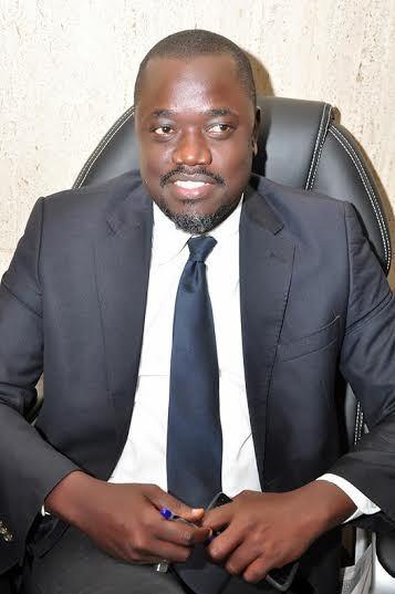 «Jubanti Sénégal » dénonce la caricature de «Jeune Afrique » contre le fondateur du Mouridisme et interpelle le Gouvernement