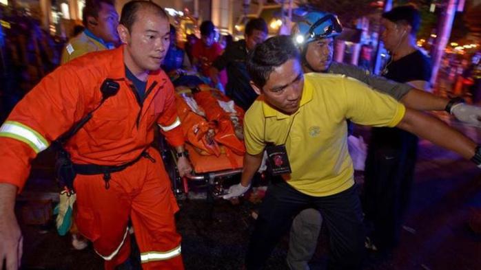 Arabie: quatre morts dans une attaque suicide contre une mosquée chiite