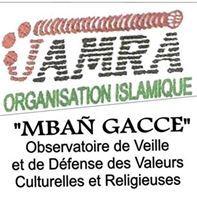 Déclaration : Jamra & Mbañ Gacce fustigent la (courte) mémoire sélective de Jeune Afrique, et son insidieuse rivalité avec Charlie Hebdo!