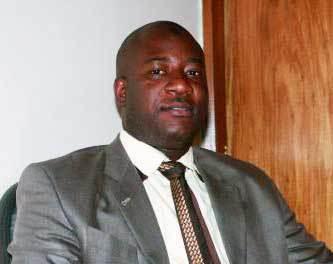 Birahime Seck sur la découverte de Pétrole et de Gaz au Sénégal : « Nous soupçonnons le président d'un délit d'initié »