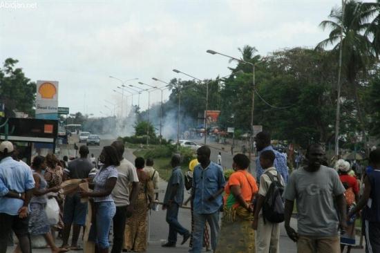 Non respect du protocole d'accord par le Gouvernement : Le SENU du SUDES donne mandat pour le dépôt d'un préavis de grève