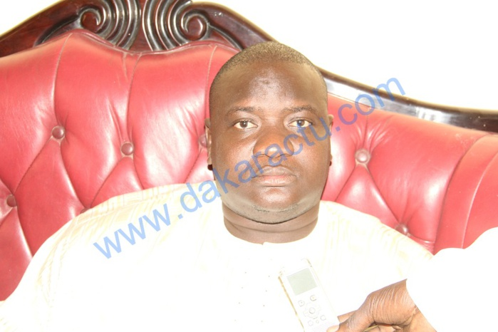 La Cojem exige le limogeage immédiat du ministre-conseiller Amsatou Sow Sidibé