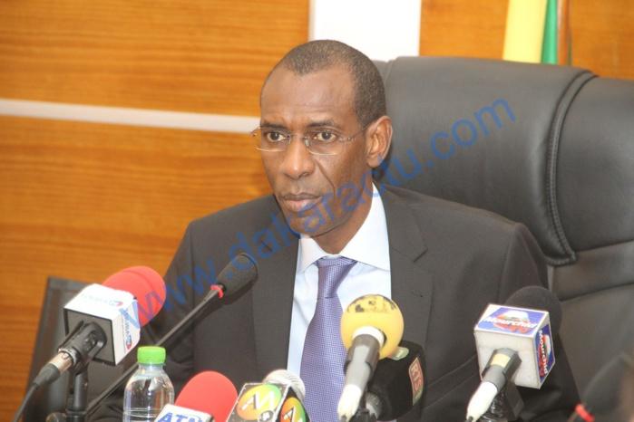 Coopération sécuritaire France / Sénégal : Un PACT de près 500 millions de francs CFA pour combattre le terrorisme au Sénégal