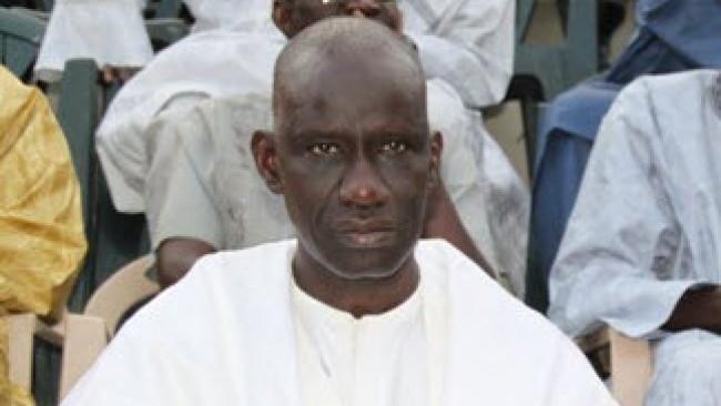 Les directeurs de service absents d'une réunion : Colère noire du ministre M'bagnick N'diaye