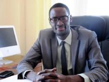 Hommage : Le courage d'Amsatou Sow Sidibé salué par Me Tine