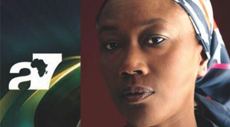 VIEILLE FRANCE ET JEUNE AFRIQUE (Oumou Wane)