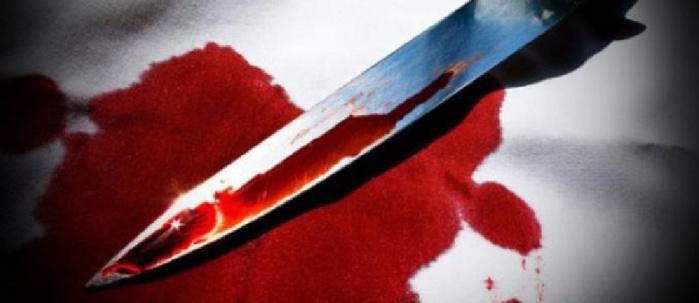 Meurtre à Dakar : Un Autrichien et un Libanais tués dans leur immeuble en centre-ville